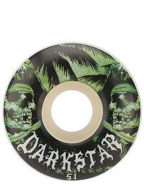 Darkstar Helm Wheels