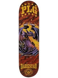Darkstar PLG Combat SL Deck  8.38 x 31.8