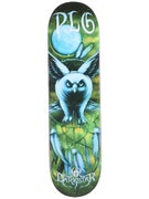 Darkstar PLG Dream Catcher Deck  8.38 x 31.8