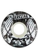 Darkstar Salvation Wheels