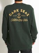 Dark Seas Shakedown Crew Sweatshirt