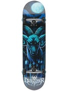 Darkstar Spirit Guide Aqua Complete  8.0 x 31