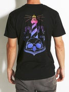 Dark Seas Skull Island T-Shirt