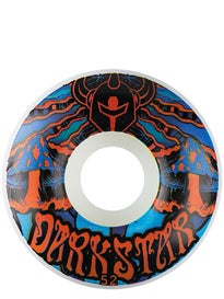 Darkstar Trippy Wheels