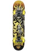 Darkstar Torch Yellow Micro Complete 6.75 x 27.4