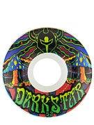 Darkstar Trippy Wheels