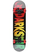 Darkstar Ultimate Rasta Complete  7.625 x 31