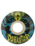 Darkstar Zodiac Wheels