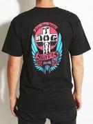 Dogtown Bulldog T-Shirt