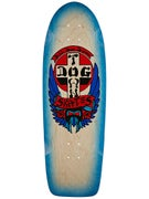 Dogtown OG Bulldog Rider Deck 10 x 30.25