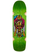 Dogtown Eric Dressen Pool Deck 9.125 x 32