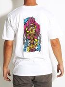 Dogtown Eric Dressen T-Shirt