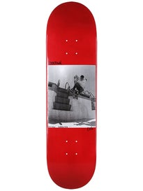 Dogtown Loose Trucks Aaron Murray Photo Deck 8.5 x32.75