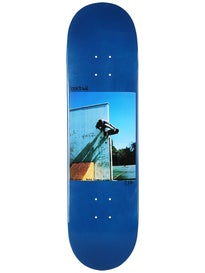 Dogtown Loose Trucks Eric Dressen Photo Deck 8.25 x32.5