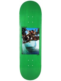 Dogtown Loose Trucks Scott Oster Photo Deck 8.75 x 33