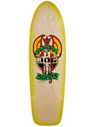 Dogtown OG Red Dog Rider Deck 9.0 x 30.25