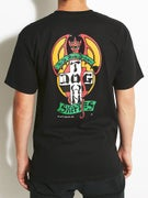 Dogtown Red Dog T-Shirt