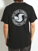 DVS Arcadia T-Shirt