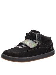 DVS Torey 3 Shoe Black Suede
