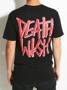 Deathwish All Fronts T-Shirt