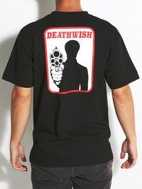 Deathwish Bronson T-Shirt