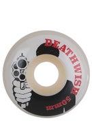 Deathwish Bronson Wheels