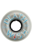 Deathwish Crooked I Cruiser Wheels