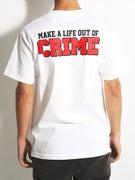 Deathwish Cujo T-Shirt