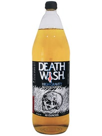 Deathwish Crooked I Cruiser Deck  9.0 x 31.5