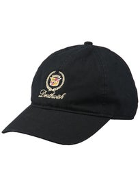 Deathwish Death Caddy Strapback Hat