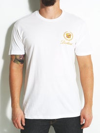 Deathwish Death Caddy T-Shirt