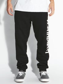 Deathwish Deathspray Sweatpants