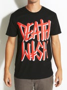 Deathwish Death Stack T-Shirt