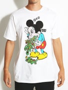 Deathwish Death Toons 2 T-Shirt