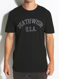 Deathwish Death Sports T-Shirt