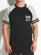 Deathwish Deathstack T-Shirt