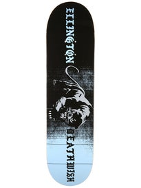 Deathwish Ellington Panther Deck 8.0 x 31.5