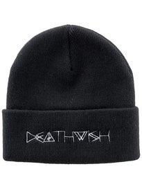 Deathwish Future Thrash Beanie