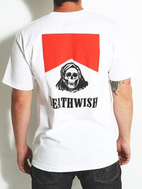 Deathwish Flavour Country T-Shirt