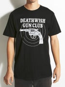Deathwish Gun Club T-Shirt