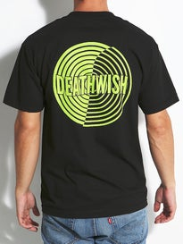 Deathwish Hypnotize T-Shirt