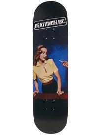 Deathwish Inc Deck 8.5 x 32.25