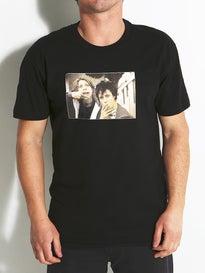 Deathwish Kids T-Shirt