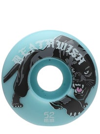 Deathwish Panther Wheels