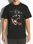 Deathwish Road Dawgs T-Shirt