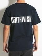 Deathwish Security T-Shirt