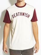 Deathwish Short Stop T-Shirt