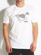 Deathwish Spirits T-Shirt