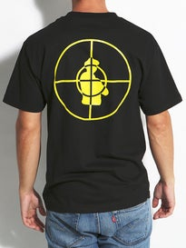 Deathwish Terrordome T-Shirt