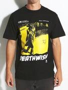 Deathwish VHS Wasteland T-Shirt